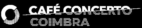 Café Concerto Convento São Francisco Logo